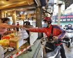 Không đóng cửa chợ dân sinh, nhà hàng, quán ăn trong cả 4 cấp độ dịch