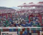 Triển vọng kinh tế toàn cầu ảm đạm