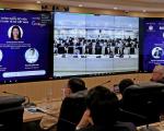 Công nghệ số có thể đem lại 74 tỷ USD cho Việt Nam