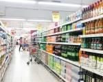 Kích cầu tiêu dùng mùa cuối năm