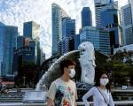 Singapore cho du khách 8 quốc gia nhập cảnh không cần cách ly