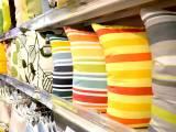 Gối trang trí cao cấp Soft Decor chính thức có mặt tại Aeon Bình Tân