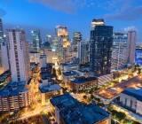 Chìa khoá của quan hệ thương mại, đầu tư Philippines – Nhật Bản
