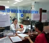 Doanh nghiệp vẫn bức xúc vấn đề thanh, kiểm tra thuế
