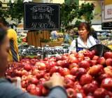 Người tiêu dùng Việt sắp được mua hàng Mỹ giá rẻ
