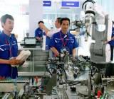TP.HCM cần khoảng 80.000 nhân lực trong quý 1/2020