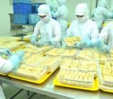 Hơn 300 DN ngưng sản xuất, nhanh chóng tìm nguồn cung nguyên, phụ liệu