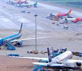 Covid-19: Ba kịch bản của ngành hàng không