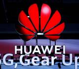 Mỹ tìm cách phong tỏa và thu hẹp chuỗi cung ứng chip cho Huawei