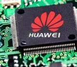 Mỹ sẽ hạn chế nguồn cung cấp chip toàn cầu cho Huawei