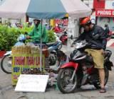 Trái cây Thái Lan tràn vào Việt Nam, cạnh tranh với nông sản nội địa