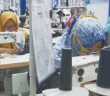 Indonesia xây khu công nghiệp 'đón đầu' các nhà đầu tư Mỹ và Nhật Bản