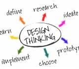 Richard Moore: Design Thinking và sáng tạo 'trong giới hạn'
