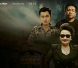 Phát hành phim trực tuyến có bản quyền phát triển trong 'vô vọng'