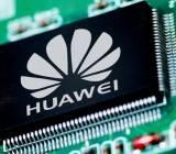 Trung Quốc tìm ra cách dẫn đầu ngành sản xuất chip 5G?