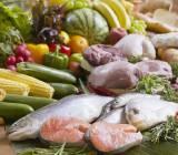 EU công bố quy định mới về các sản phẩm tổng hợp có nguồn gốc động thực vật