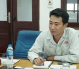 Hành trình của cơ khí Mạnh Quang: đó là 'cuộc chơi' tiêu chuẩn