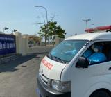 TP.HCM phát hiện người Trung Quốc nhập cảnh trái phép mắc Covid-19