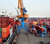 DN được tự chứng nhận xuất xứ hàng hóa khi xuất khẩu vào EU