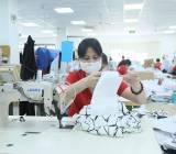 'Việt Nam đừng loay hoay với chính sách giảm thuế nữa'