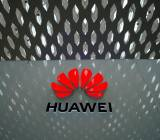 Lệnh 'cấm vận' của Mỹ đối với Huawei bắt đầu có hiệu lực