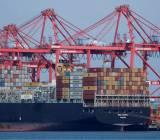 3.500 công ty Mỹ kiện chính phủ vì áp thuế với hàng hóa Trung Quốc