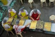Từ 20/9, thực hiện cơ chế tự chứng nhận xuất xứ hàng hóa toàn ASEAN