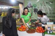 Startup hướng đến nông nghiệp sạch bền vững
