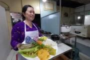 Mekong Connect 2019: Sáng tạo, công nghệ giúp tăng giá trị nông sản
