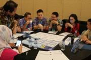 Indonesia: Kiếm tiền từ dữ liệu – Chuyển đổi dữ liệu lớn thành giá trị lớn