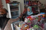 Cho vay P2P nở rộ ở Indonesia