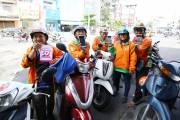 Ví điện tử VietJet và thị trường fintech ở Việt Nam