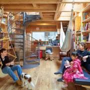 """Kinh tế chia sẻ : """"Phù Đổng"""" cho thuê phòng Airbnb"""