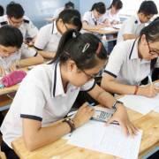 Giáo dục dở nhưng học sinh giỏi