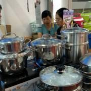 AEC và áp lực từ Thái Lan