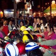 Đầu năm, Tiền Giang đón hội chợ Hàng Việt Nam chất lượng cao