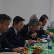 Nhật Bản tìm cơ hội đầu tư nông nghiệp tại Cần Thơ