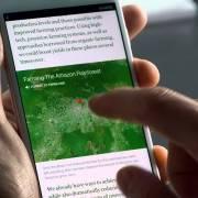 Facebook Instant Articles – Tính năng hủy diệt các tờ báo giấy tại Việt Nam!