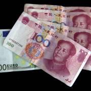 Bài toán với Trung Quốc sau bước ngoặt của nhân dân tệ