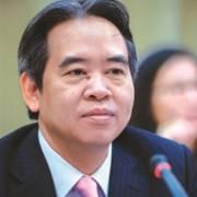 Thống đốc Nguyễn Văn Bình: 'Gửi ngoại tệ sẽ phải trả phí'
