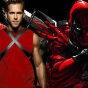 Trailer phim bom tấn đầu năm 2016: Deadpool