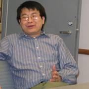 4 nhà khoa học người Việt: 'Hãnh diện một nửa'