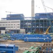 Chấp nhận ô nhiễm với nhiệt điện than?