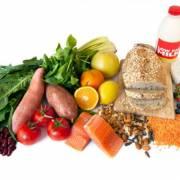 Cơ quan chức năng giờ giống thực phẩm chức năng