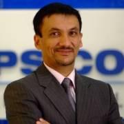 TGĐ Suntory PepsiCo:  'Công dân doanh nghiệp' phải có trách nhiệm với cộng đồng