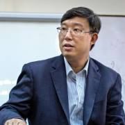 Ông Nguyễn Xuân Thành: 'Nhà nước và doanh nghiệp phải ép lẫn nhau'