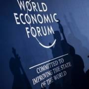 Thiên tai đe doạ kinh tế toàn cầu