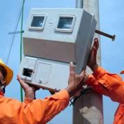 Chính thức đề xuất giảm giá điện từ tháng 4 đến tháng 6