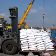 Campuchia cũng gặp khó khăn trong xuất khẩu gạo