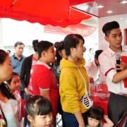 Có 15,8 triệu người Việt hướng tới nhu cầu vay tiêu dùng